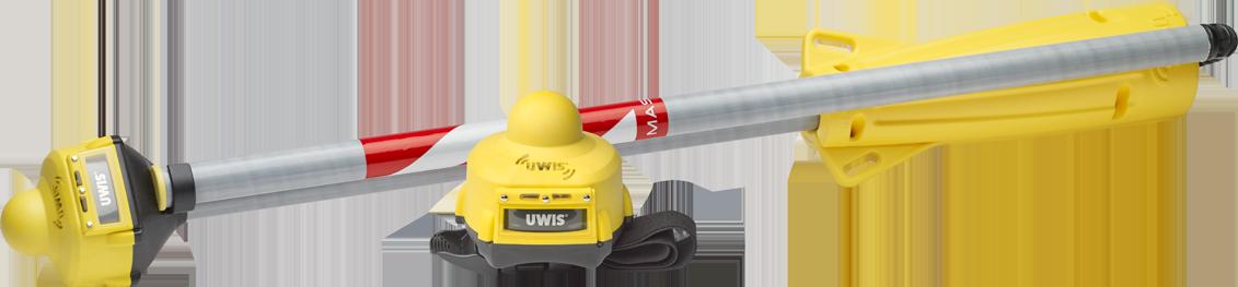 uwis_units.png